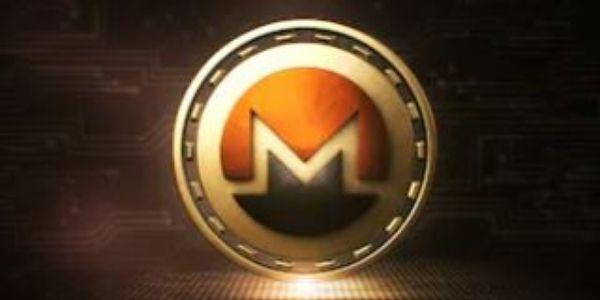 Company Update XMR Monero