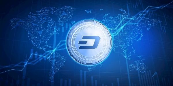 Cryptocurrency News DASH