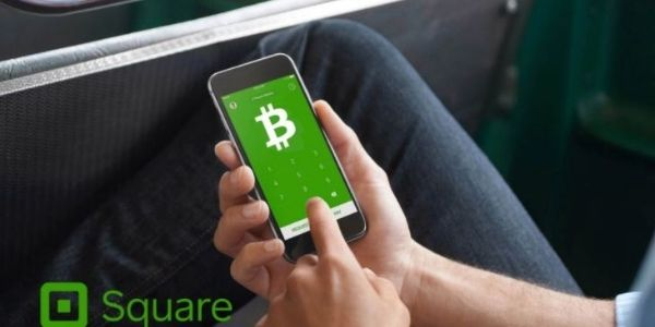 Cryptocurrency News Bitcoin Square Inc