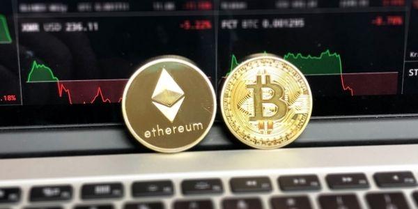 Bitcoin-Ethereum-Improvement-Protocol