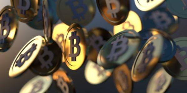 Bitcoin Leverage