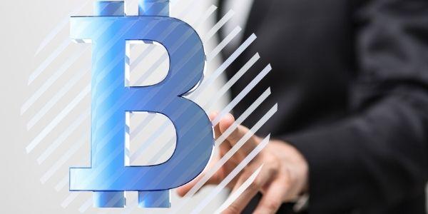 Bitcoin-Nodes-Germany