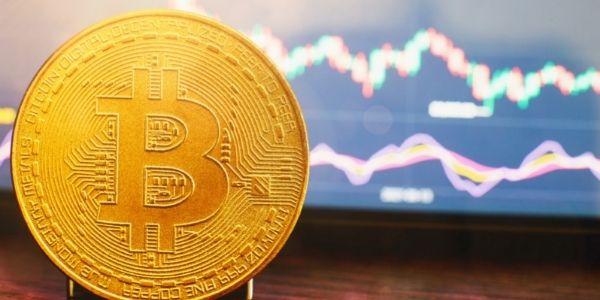 Bitcoin-Traders-Bullish