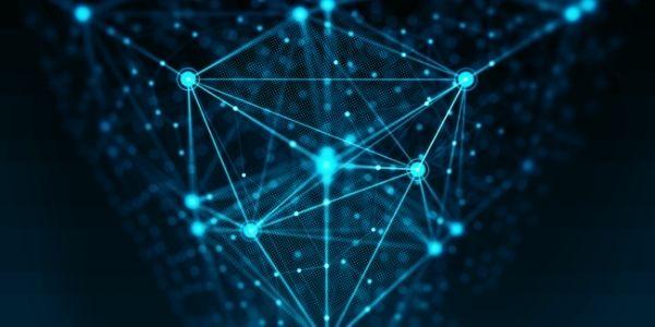 Blockchain-Decentralized