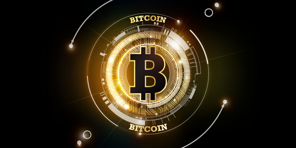Cryptocurrency News Bitcoin