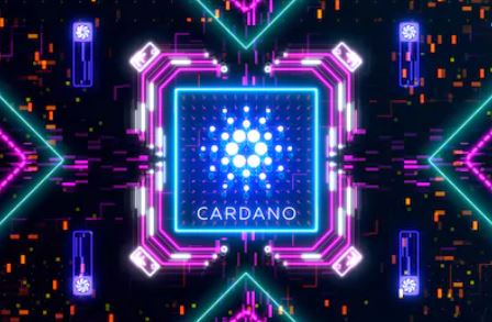 Cryptocurrency News Cardano ADA