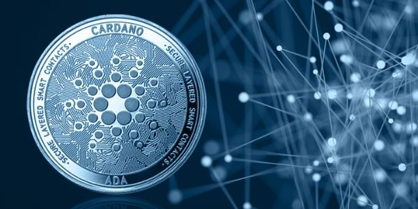 Cryptocurrency News Cardano