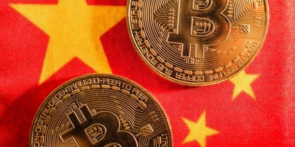 Cryptocurrency-Hebei