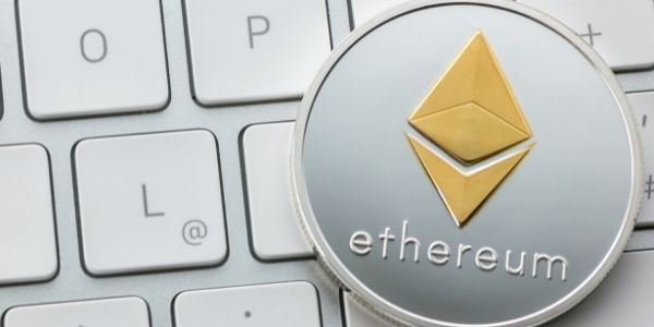 Ethereum-Standard-Chartered