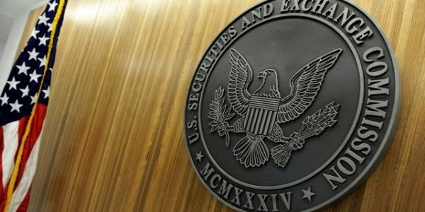 Gary Gensler will Head the US SEC as Berger Exits, Reprieve for Ripple