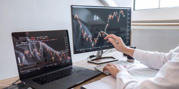 liquidity-provider-market-maker