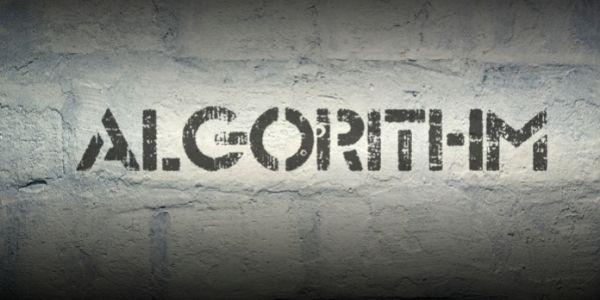 Litecoin-Scrypt-Hashing-Algorithm