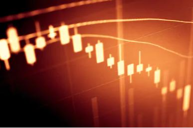 Trading Chart Analysis
