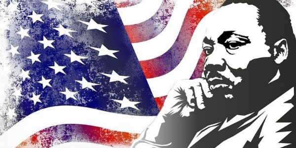 On the 18th January 2021 there will be changes to trading hours due to the Martin Luther King public holiday in the US.