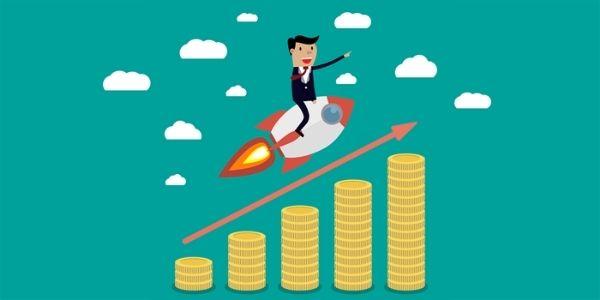 Minimum trading volume adjustments on top cryptocurrency pairs