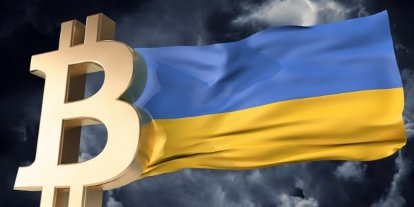 Ukraine-Legalizes-Bitcoin