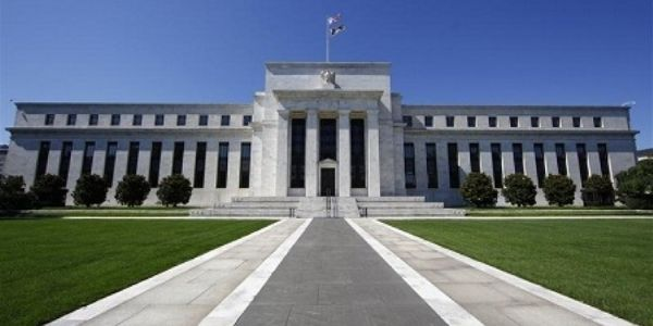 USD dips on FED Chair's Dovish Comments, Growth is Uncertain