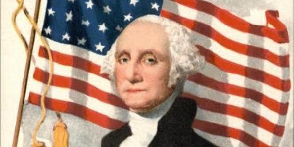 Washingtons Birthday Trading Hours
